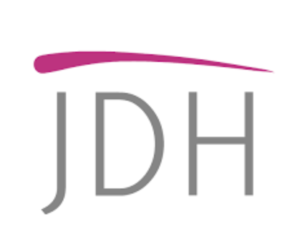 The JDH Group